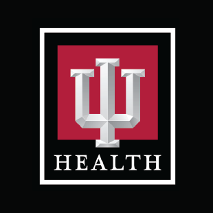 INDIANA UNIVERSITY HEALTH FIRST IN THE STATE  TO ACQUIRE INNOVATIVE BRAIN SURGERY TECHNOLOGY