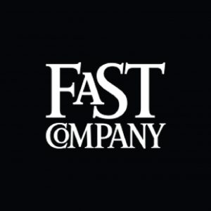 Synaptive Medical Honoured in Fast Company's Innovation by Design Awards