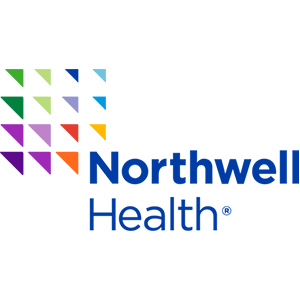 NORTHWELL HEALTH IS FIRST ON LONG ISLAND TO ACQUIRE  SYNAPTIVE MEDICAL'S BRIGHTMATTER™ TECHNOLOGY FOR COMPLEX BRAIN TUMOR AND SPINAL SURGERY
