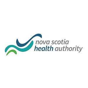 Synaptive partners with Nova Scotia Health Authority and Government of Canada to Advance Patient Care